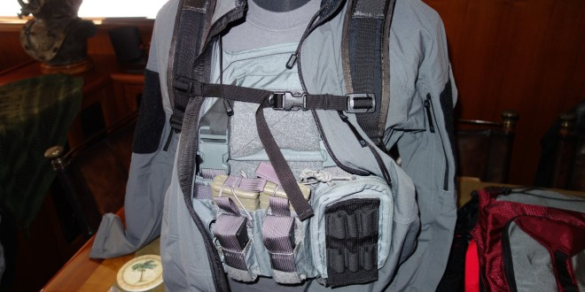 Grey Ghost Gear (GGG) Lo-Vis MBAV and Minimalist Plate Carrier Systems with Grey Ghost Gear Multi-Hit Stand-Alone Hard Armor Plates!