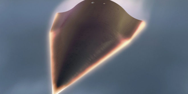 Russian Yu-71 Hypersonic Attack Aircraft (HAA)/'Nuke Glider' and Yu-74 Ultra-Maneuverable Hypersonic Glide Vehicle (HGV) Nuclear Attack Threats: Can We Defend Against Them?