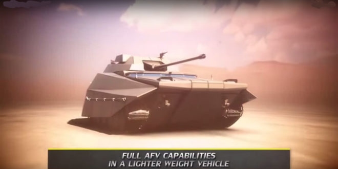 Israeli Carmel Armored Vehicle/Tank, SMASH Electro-Optical Aiming System/Weapons Sight, UAS/UAV/Drone Aircraft, and Unmanned Undersea Vehicles (UUV) All Unveiled by the Israeli Defense Ministry's Administration for the Development of Weapons (ADW) for Future Warfare Applications!